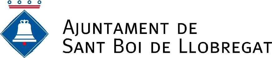 Ajuntament de Sant Boi de Llobregat