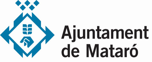 Ajuntament de Mataró