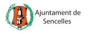 Ajuntament de Sencelles